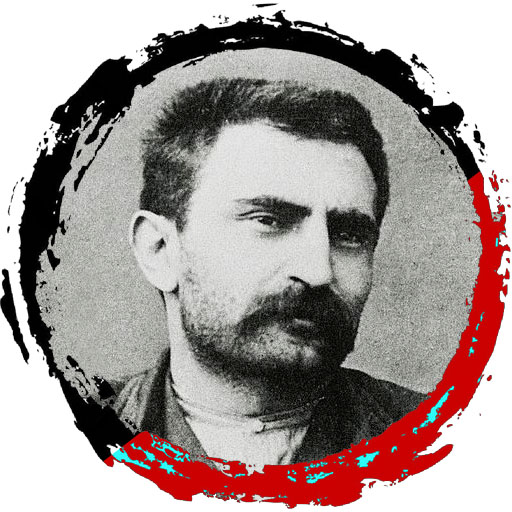 The Errico Malatesta Online Archive